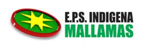 EPS-Indigenas-Mallamas